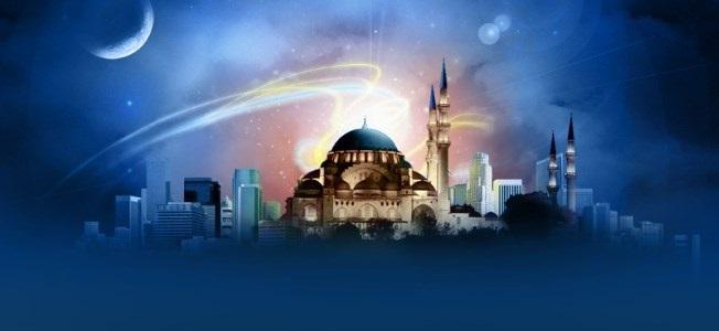 Ramazan Orucu Mübarek Olsun Nasıl Denir?